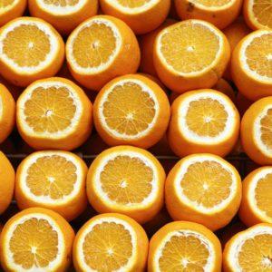 Vitamine für deinen PC