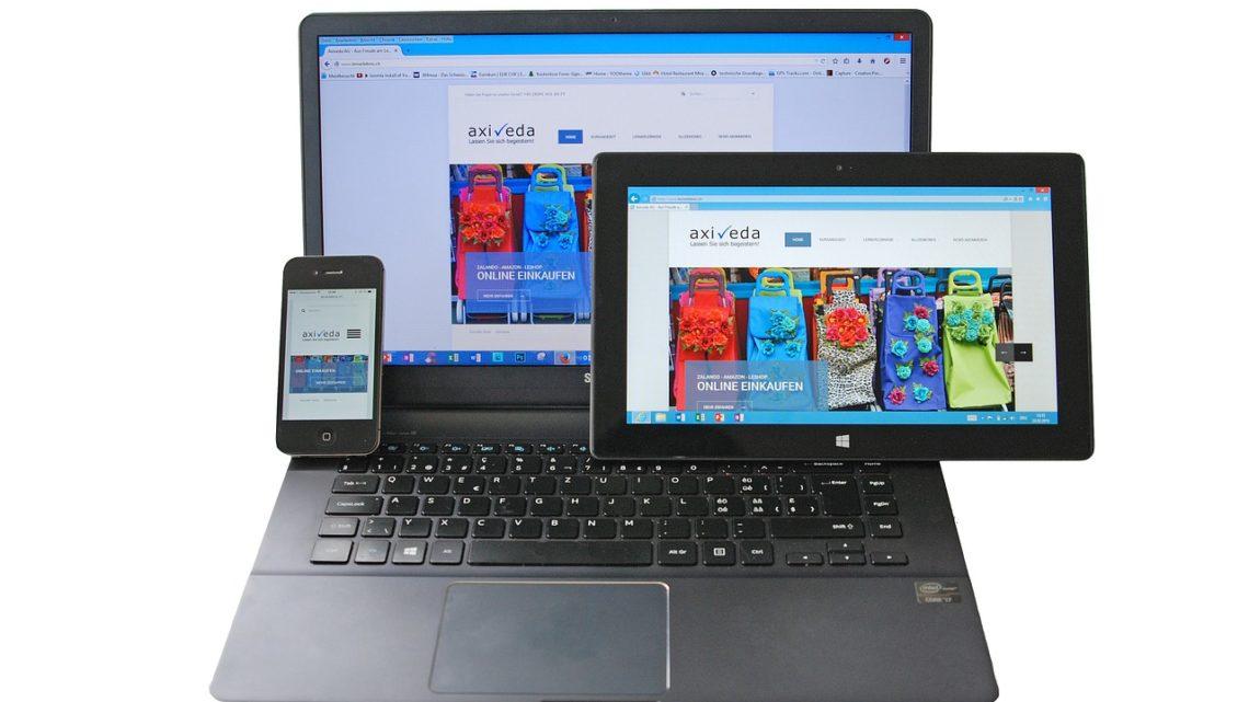 Tablet Kaufberatung