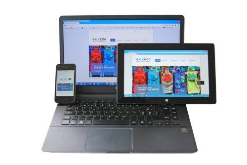 Tablet Kaufberatung – Apple, Samsung oder was?