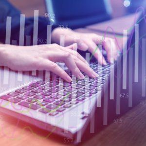 Acer Swift 3 – Dein Laptop fürs Büro und unterwegs
